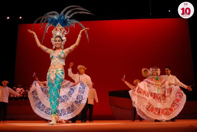 2 Fest. Internacional de Danza Tradicional_JAVIER GRACIA BLANCO 088