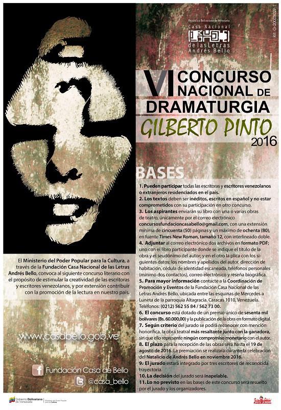 AFICHE-DRAMATURGIA2015