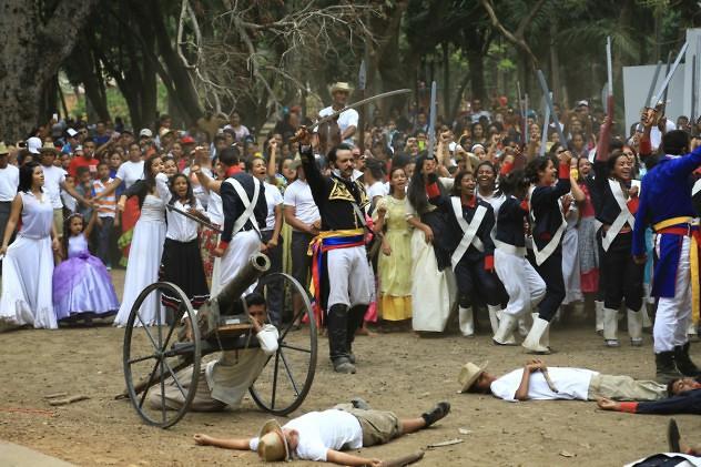 Battale-de-la-Victoria-y-misa13