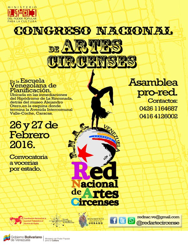 CONGRESO_DE_ARTES_CIRCENSES__RGB