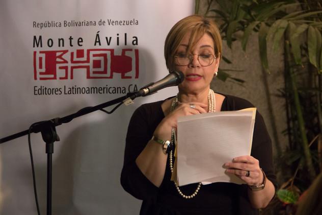 Foto Milangela Galea