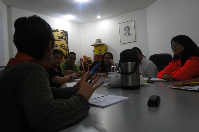 Foto:  Prensa FCA/ Daniela Santander