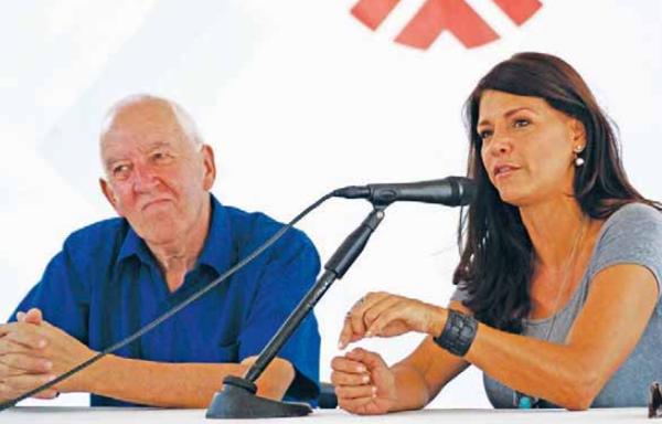 Foto: José Miguel Meneses