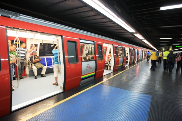 Metro-de-Caracas600