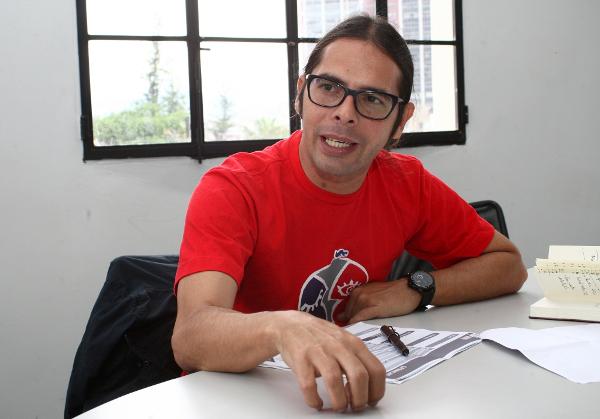 Ministro-Freddy-Ñánez-ve-la-economía-cultural-como-un-motor-que-aporte-recursos