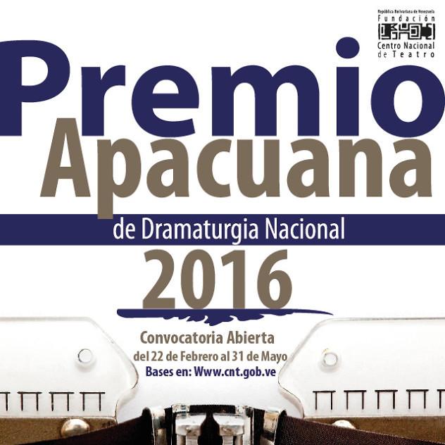 PREMIO_APACUANA_REDES_640X640-01