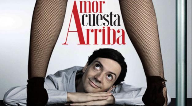 amor-cuesta-arriba-e1447801403797