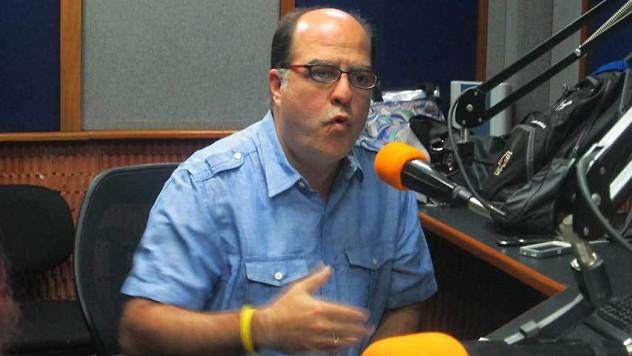 Foto: Unión Radio
