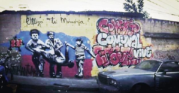 mural-pastora-3