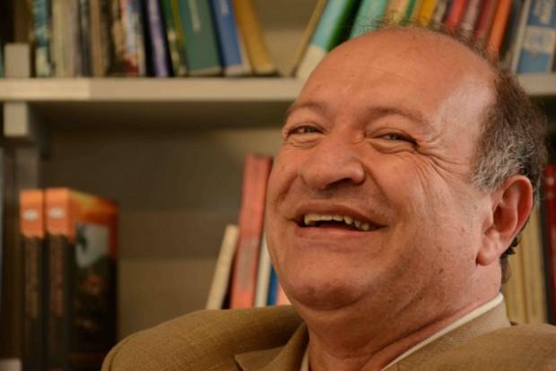 Octavio Arbeláez