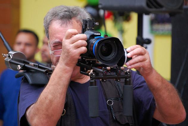 reflex_para_grabar_video