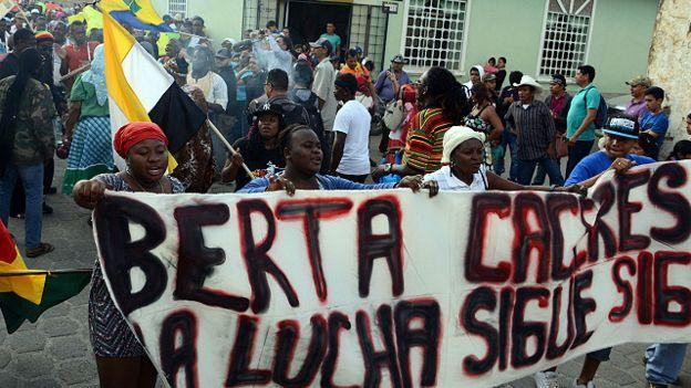 160305151604_indigenous_activist_berta_caceres__640x360_afp_nocredit