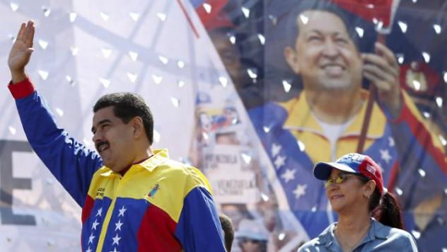 Foto: Carlos Garcia Rawlins, Reuters