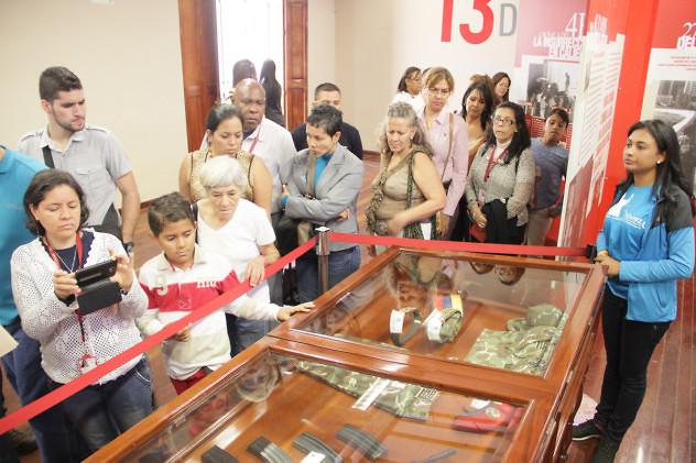 Prensa MPPC