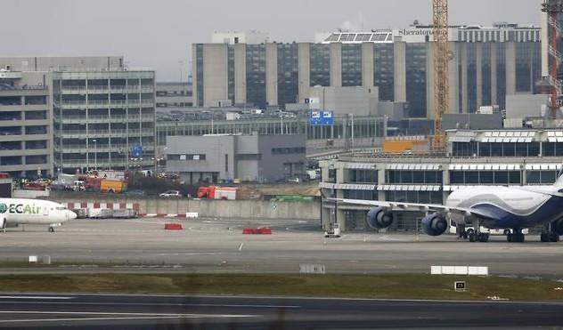 CeJ357HWAAU8SJ6.jpg:large