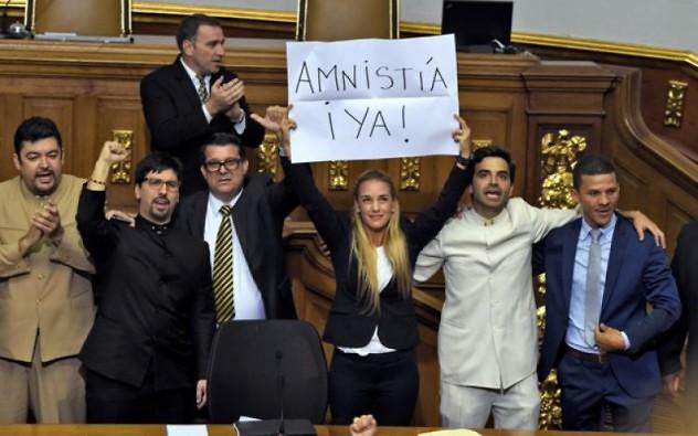Comisión-Especial-de-la-AN-recibirá-este-jueves-proyecto-de-Ley-de-Amnistía-800x500_c
