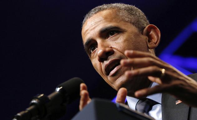 Crisis-en-Venezuela-prioridad-para-Obama-en-Cumbre-de-las-Américas