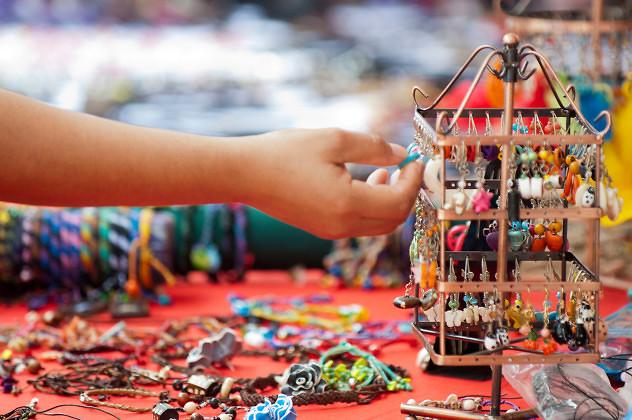 Feria Artesanal 01ABR2012 Alta_Res (7)
