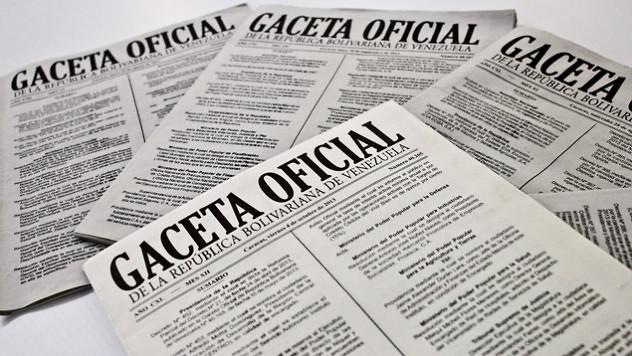 GACETA_30