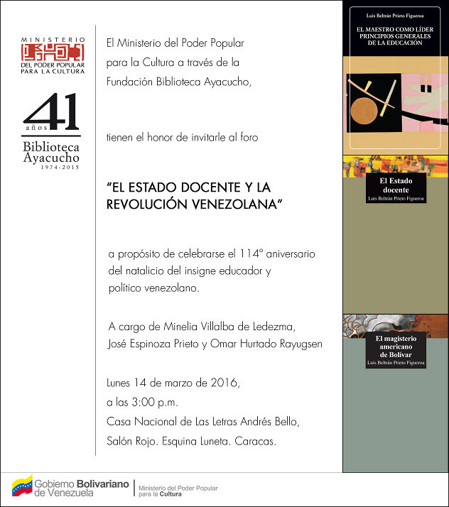 Invitación  Foro Prieto Figueroa (2)