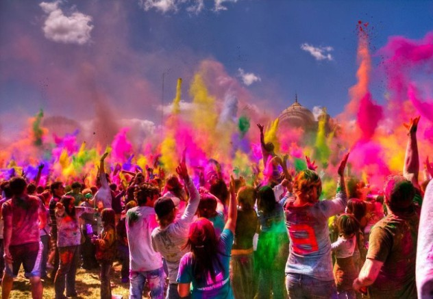 Madrid-HOLI-ONE-Color-Festival-2013-780x539