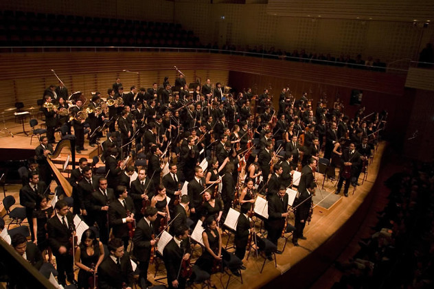 Orquesta-Sinfonica-Simon-Bolivar