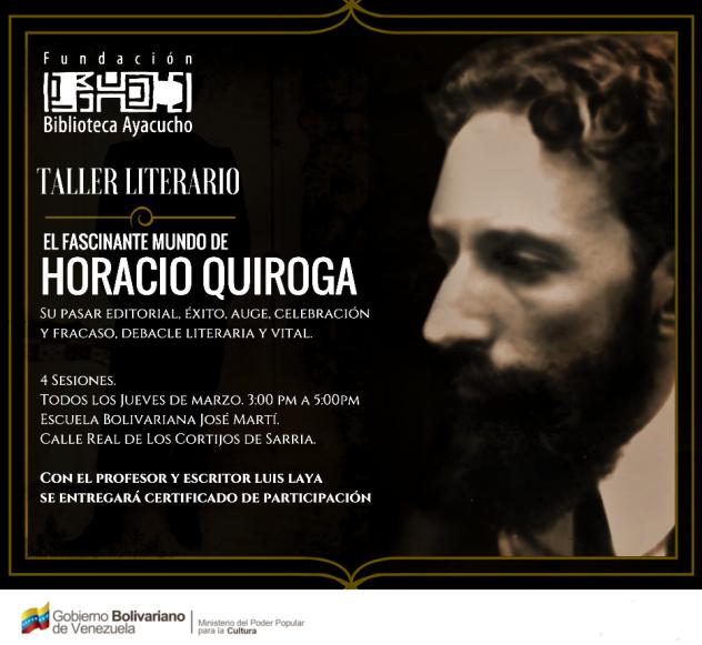 Quiroga_invitación_mas_Quiroga-1
