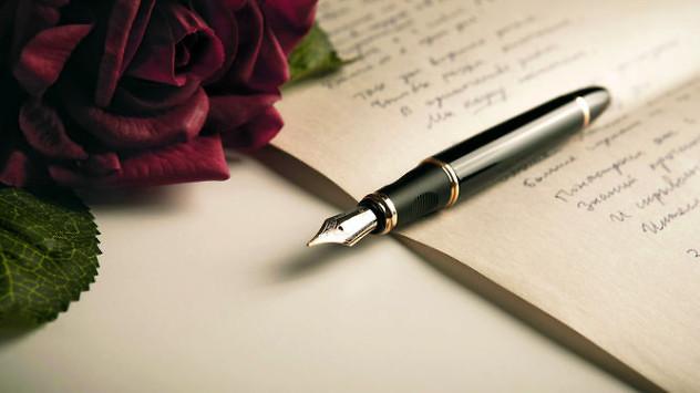 capacitacion-literaria-mejores-lectores-poesia_LPRIMA20150126_0057_23