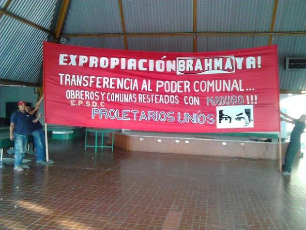 epsdproletarios1