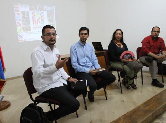 foro_sobre_la_economia_cultural10_0