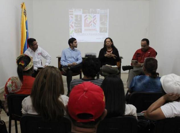 foro_sobre_la_economia_cultural12
