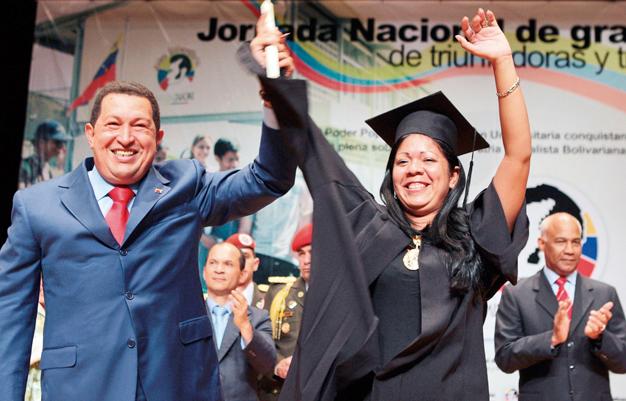 foto-Prensa-Presidencial