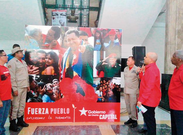 fotos_chavez-7