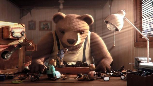historia-de-un-oso