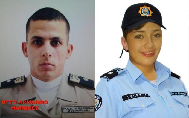 policias-tachira2