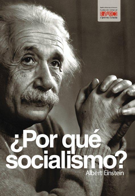 porquesocialismo
