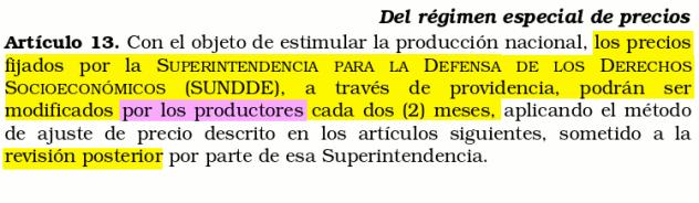 producnac13a