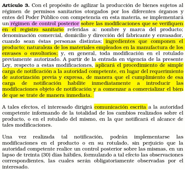 producnacart3