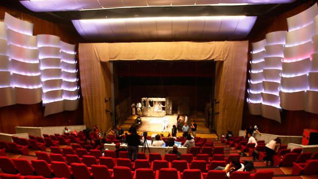 teatro-g