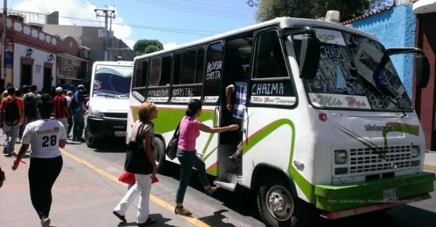 transporte-publico-cumana-pasaje-sucre-buses-692x360