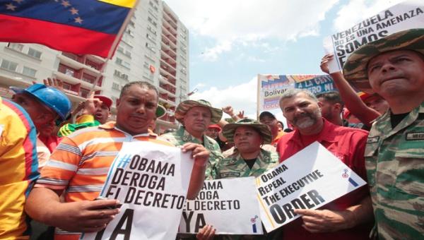 venezolanos.jpg_1718483346