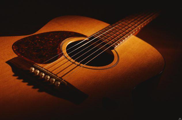 06.05-guitarra