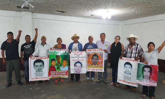 630-victimas-activistas