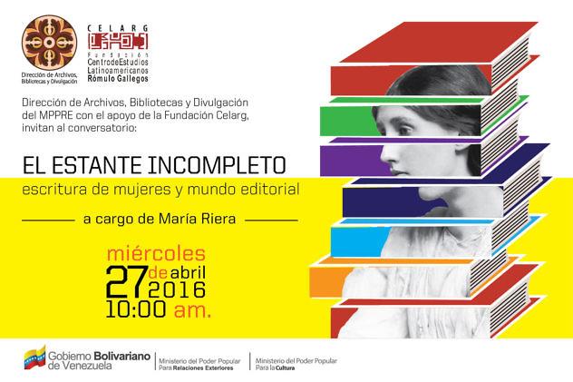 Arte conversatorio-01 (1)