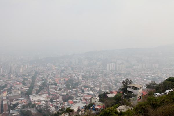 Calima-Caracas-1