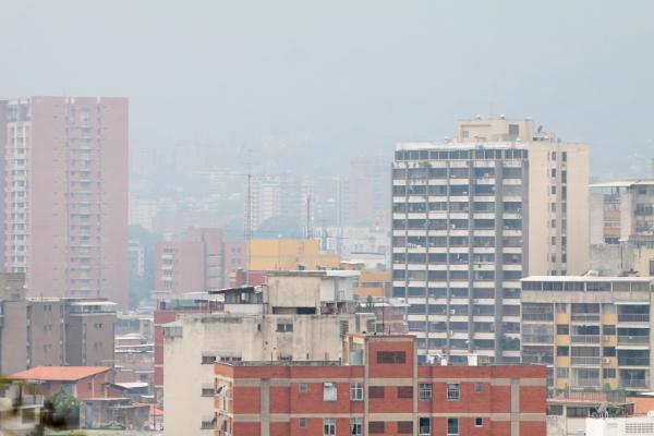 Calima-Caracas-2