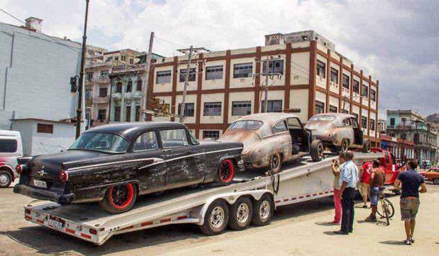 Carros-rápido-y-furioso-en-Cuba.-Foto-David-Gonzalez4