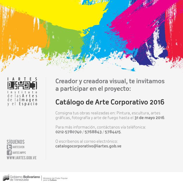 Catálogo corporativo-01