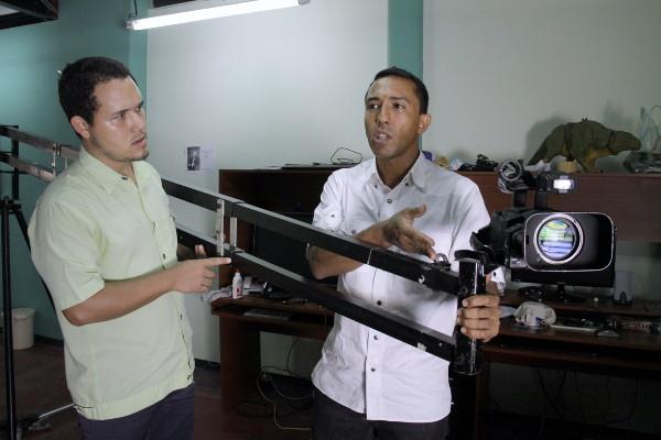 Emprendedores-venezolanos-fabrican-equipos-para-la-producci%C3%B3n-audiovisual