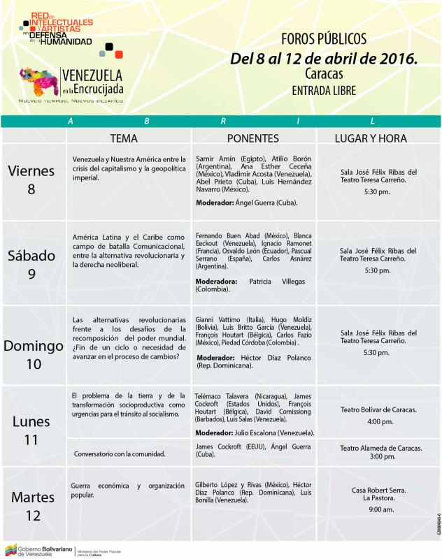 EncuentroIntelectuales2016-grande